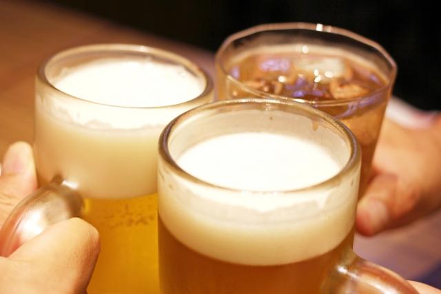 お酒の次の日がだるい!そんな僕が解消した6つの方法
